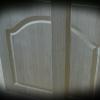 fasad mebel detaliJG_UPLOAD_IMAGENAME_SEPARATOR1